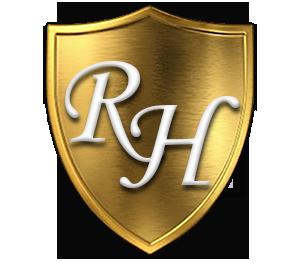 RH-Insurance-Logo-new-r1