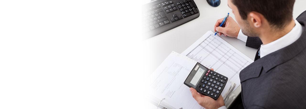 RH-Insurance-Services-Accountant-r2